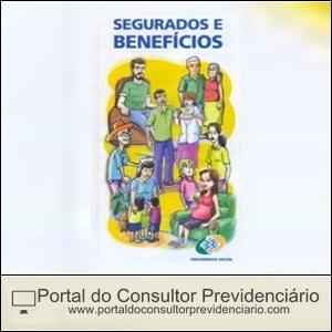 Quem pode requerer benefício na Previdência Social como dependente.