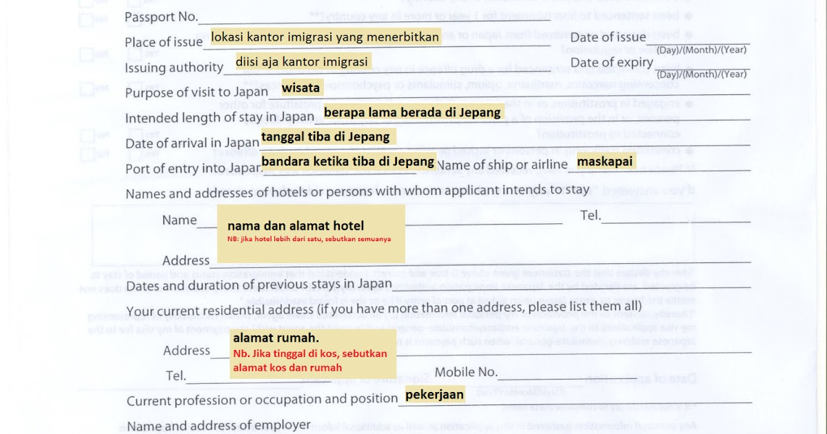 Konstruksi Indonesia: jpn 2