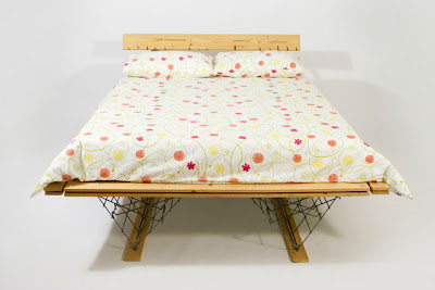 Modern Beds and Creative Bed Designs (30) 5