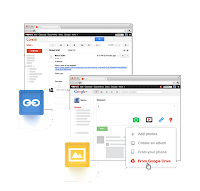 google drive pengganti google doc_6