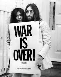 Démosle una oportunidad a la Paz Por Favor!