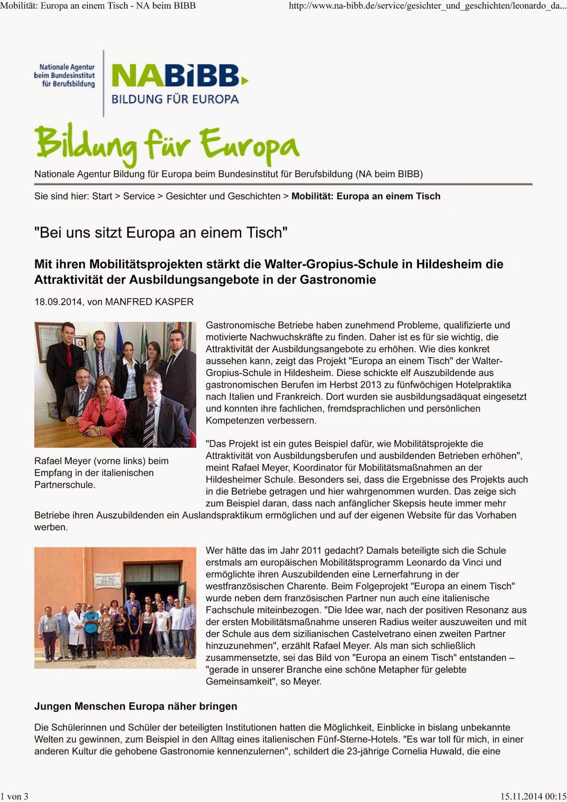 http://www.na-bibb.de/service/gesichter_und_geschichten/leonardo_da_vinci/mobilitaet_europa_an_einem_tisch.html