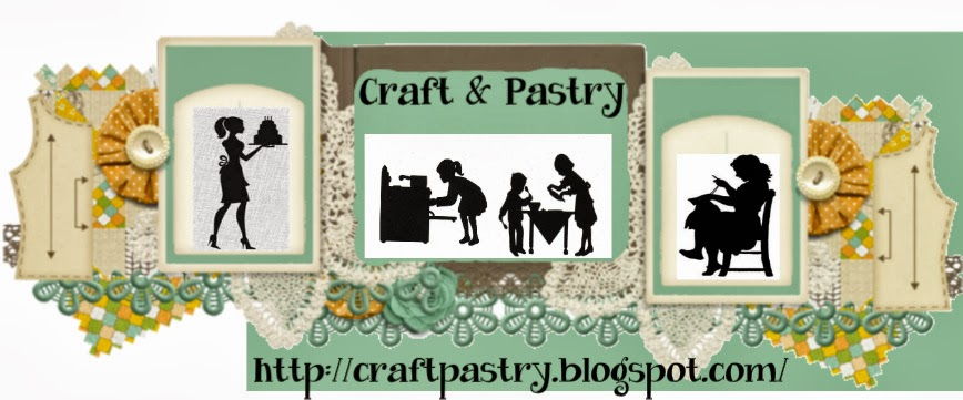 Craft & pastry
