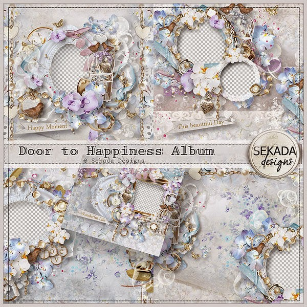 http://www.mscraps.com/shop/Door-to-Happiness-Album/