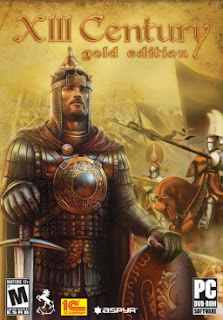 XIII Century Gold Edition – PROPHET PC GAME Free Download