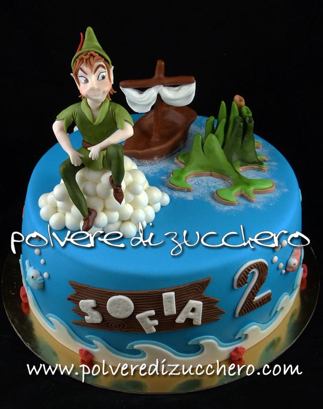 Birthday Cake Crocs