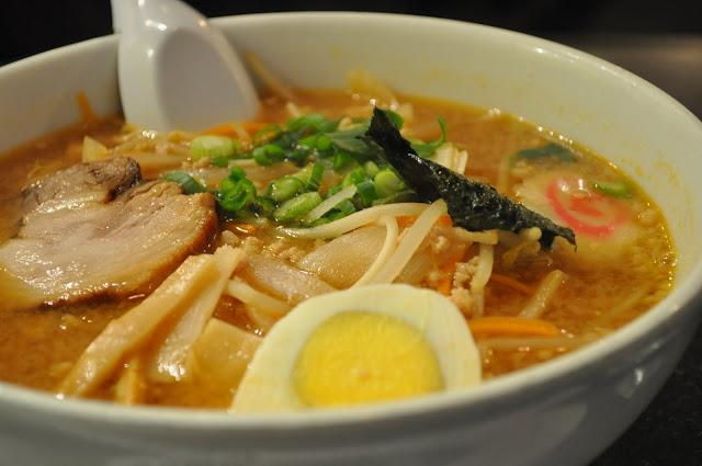Tan+Po+Po+review+San+Francisco+Japan+Town+miso+ramen