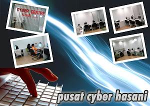PUSAT CYBER
