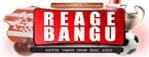 Site Reage Bangu