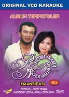 http://1.bp.blogspot.com/-8c7eEJHLOSI/TdDPpp5XFZI/AAAAAAAAALQ/_lJ3a5YWeg8/s400/Rhoma+Noerhalimah.jpg
