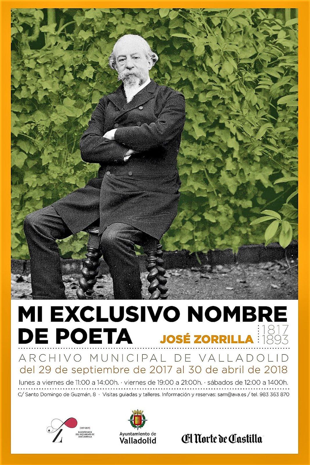 El miércoles 29 presentamos el catálogo de la exposición