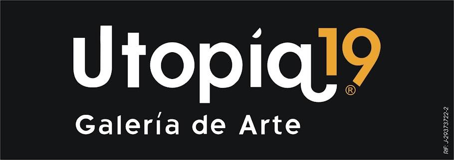 Galería Utopia 19