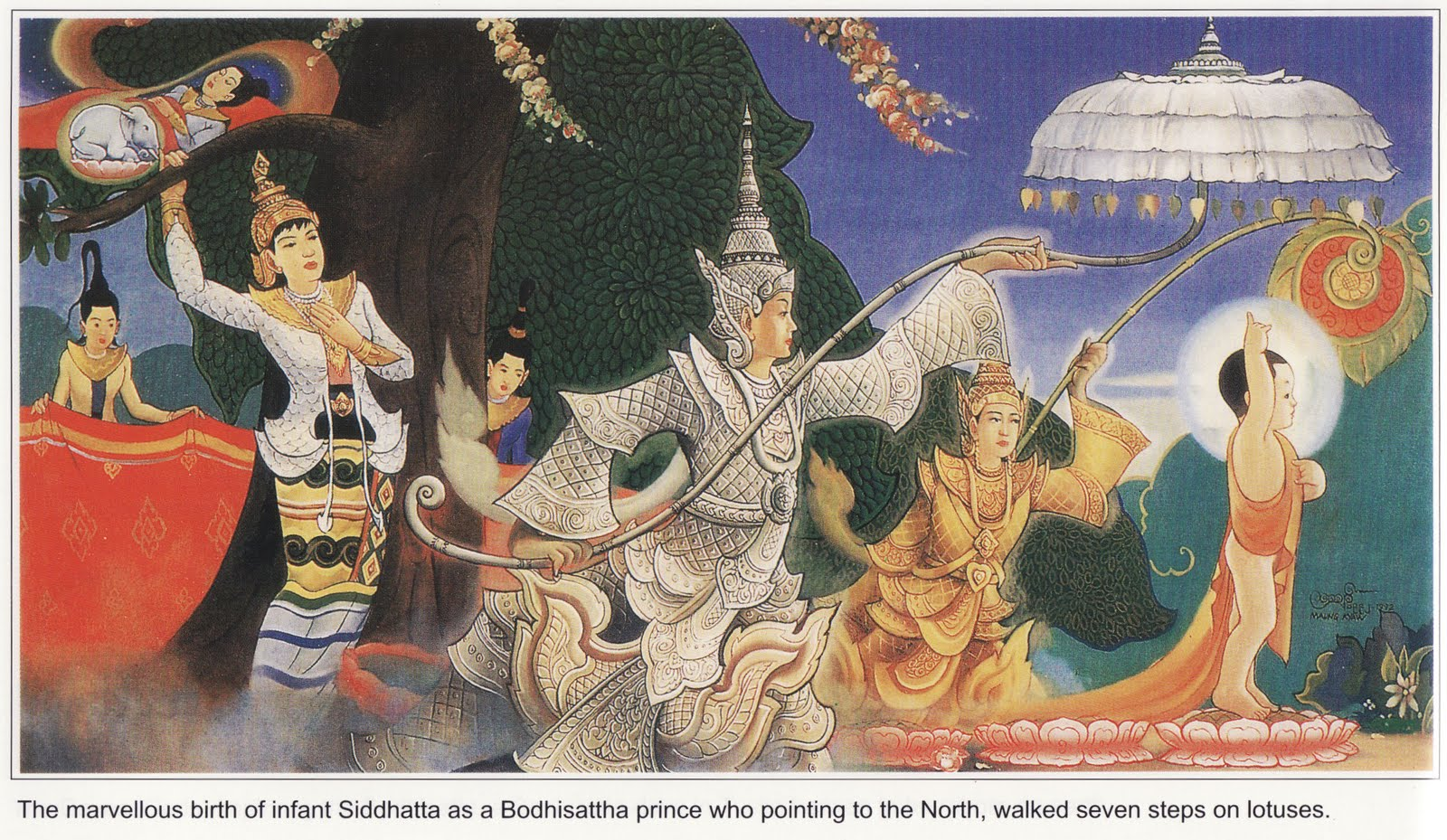 http://1.bp.blogspot.com/-8c9tCQxiU2M/TXFsUG0hb6I/AAAAAAAASaI/M1YeyHaC-Xc/s1600/b%2Buddha%2Bbirth%2Blife-of-buddha-8.jpg