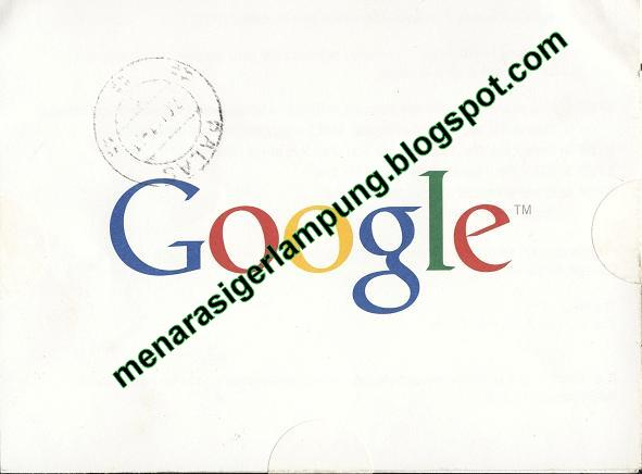 PIN GOOGLE ADSENSE CENTER FOR GOOGLE ADSENSE HELP CENTER