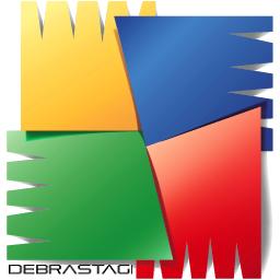 AVG_logo.PNG