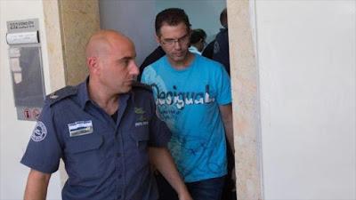 Detienen a dos hackers israelíes por ataque a banco JPMorgan