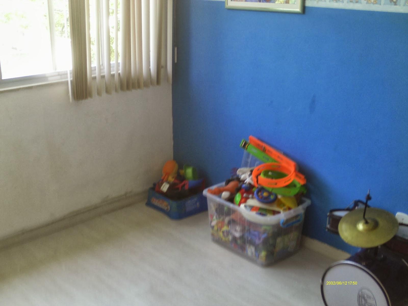 Imagens de #325F99 Casa Cocotá Ilha do Governador Avelino Freire Imóveis 1600x1200 px 2886 Box Banheiro Ilha Do Governador