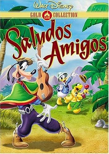 Saludos-Amigos-Disney