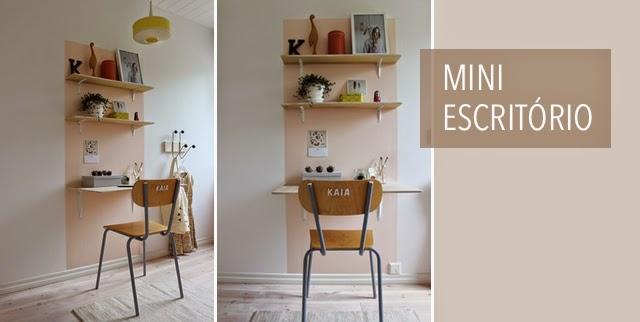 Um-mini-escritório-fácil-de-fazer