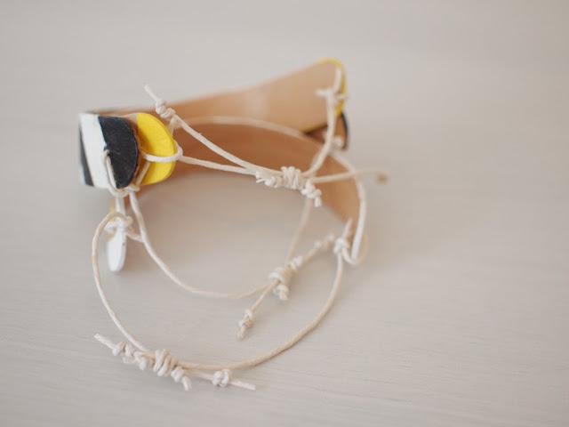 Make+diy+painted+popsicle+bracelets+6