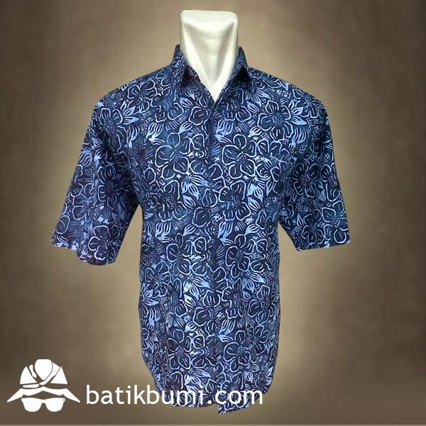 batik cap modern