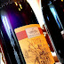 Vineyard Hopping - Torrecuso (Bn) - Fattoria La Rivolta