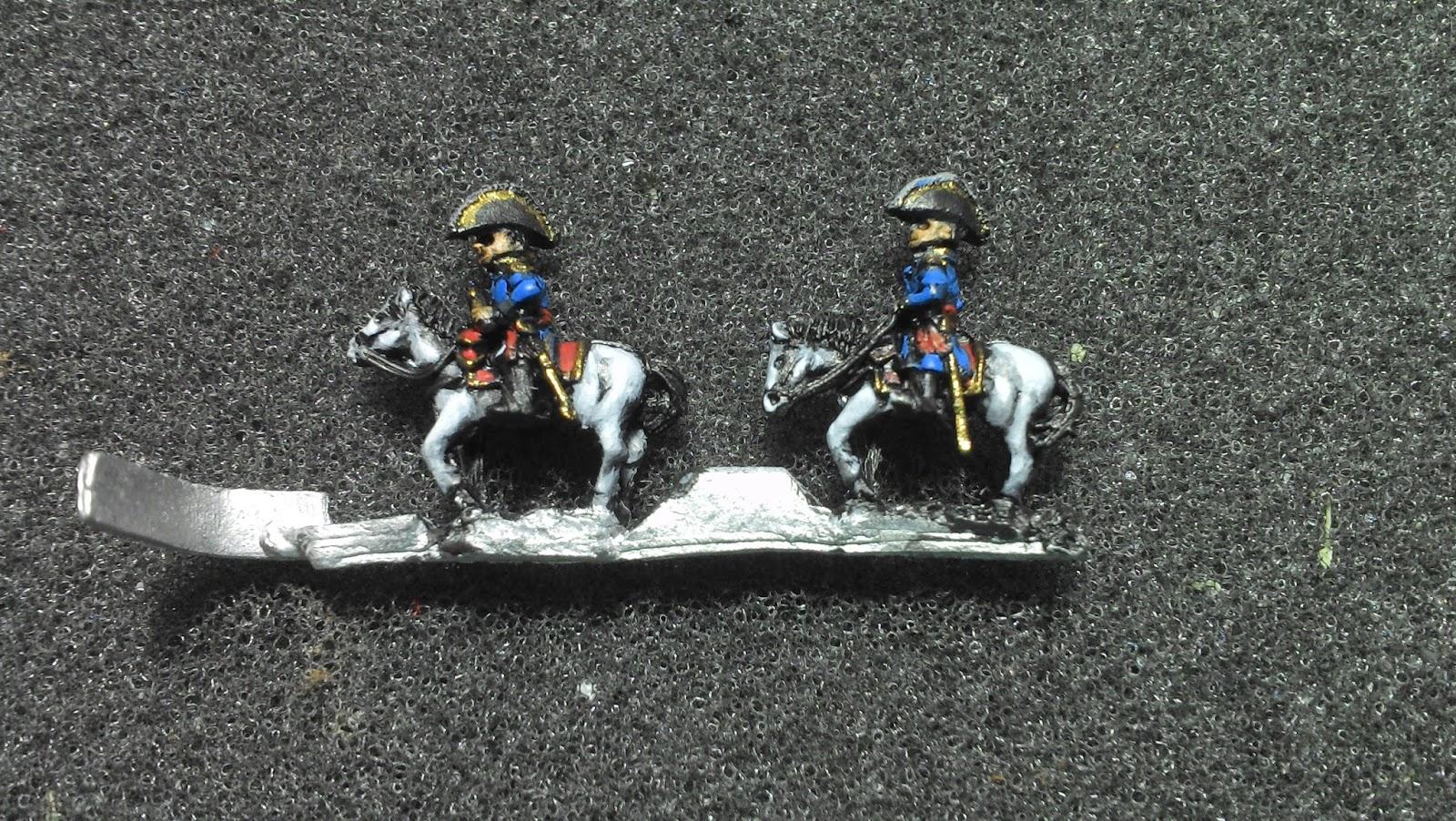 Peindre des figurines de 6mm Tuto+gris+5