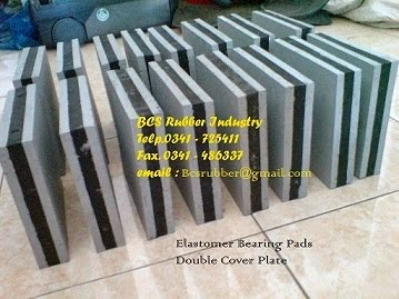 Elastomer Bearing Pad BCS Rubber #Special and Competitive Price #Good Quality ,Bantalan Jembatan ,Elastomeric Bearing Pads,Seismic Rubber BeARING PADS
