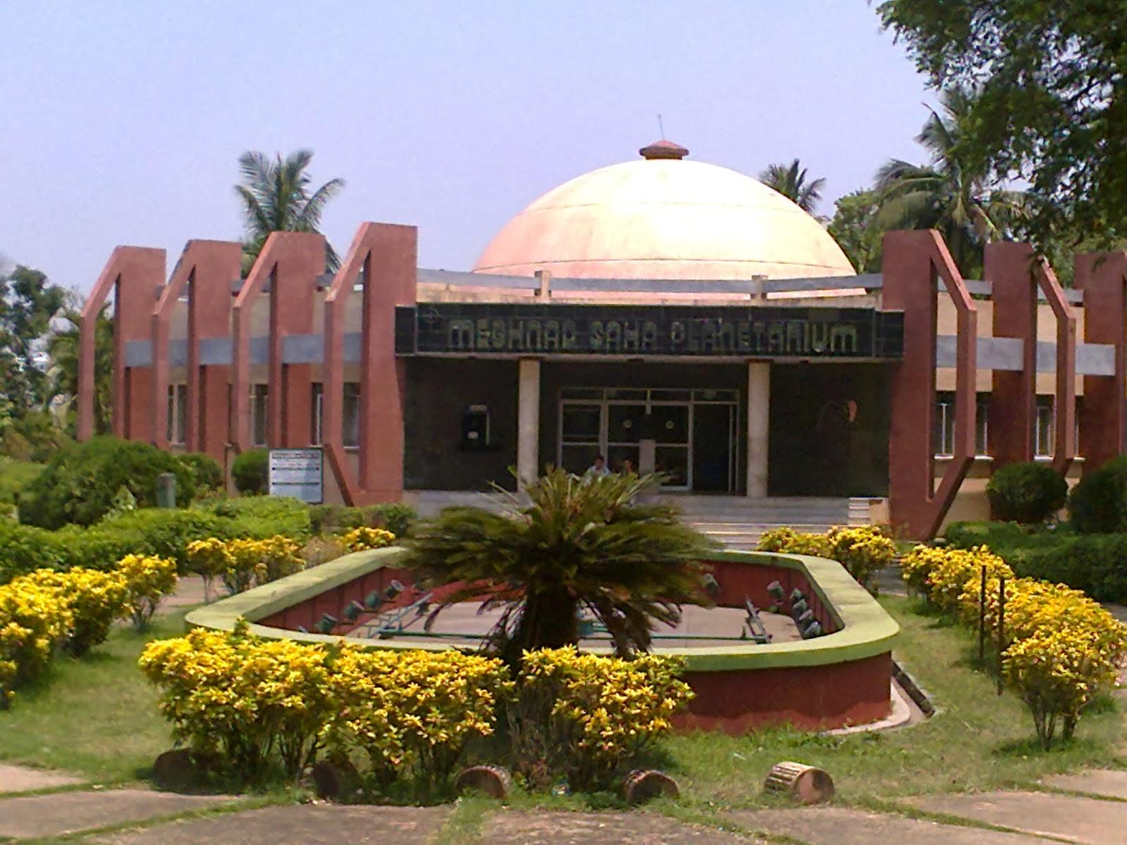 university burdwan Burdwan university llb admission 2018 in bachelor in law course.