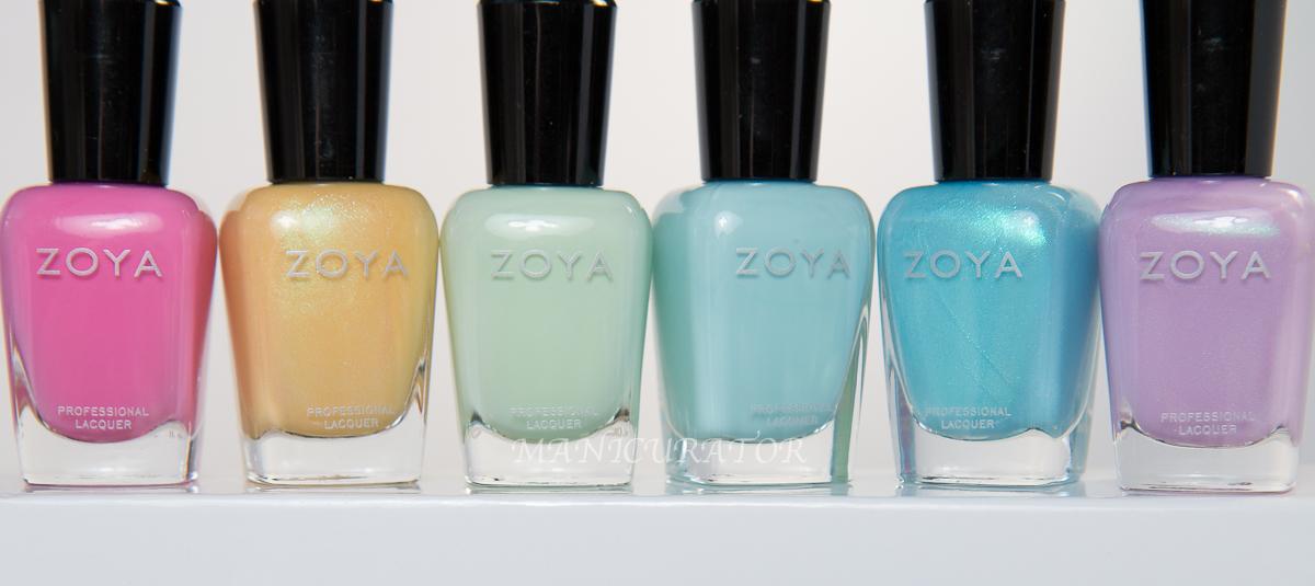 Zoya-Delight-Eden-Daisy-Tiana-Lillian-Rayne-Leslie