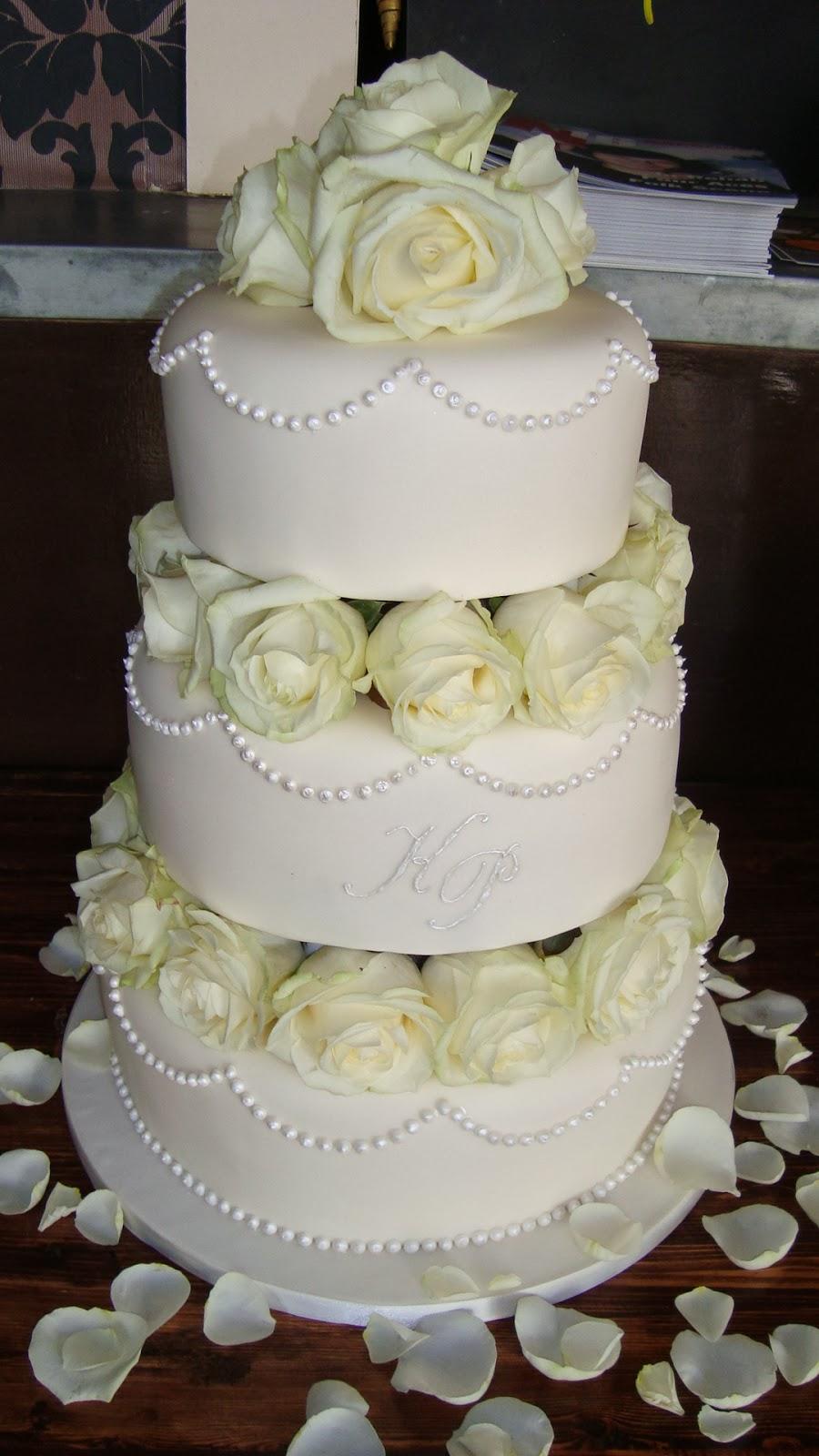 Pat- A-Cake Pat-A-Cake