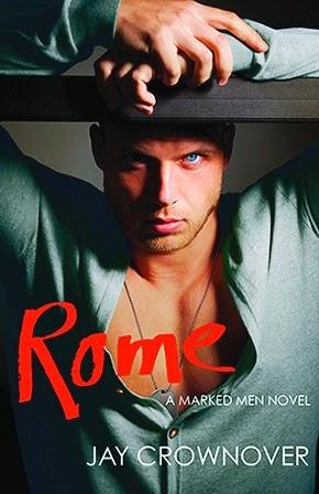 https://www.goodreads.com/book/show/17798233-rome