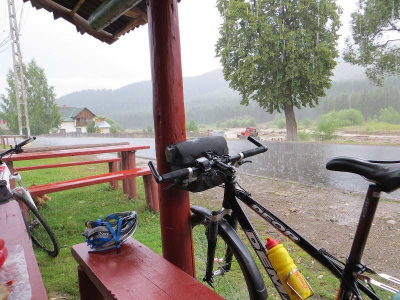 Bike+Maramures+Orientali+2013+267.jpg