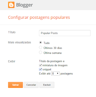 popular-post-widget-thumbnail-how-to-setup-blogger