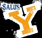 Salus Y