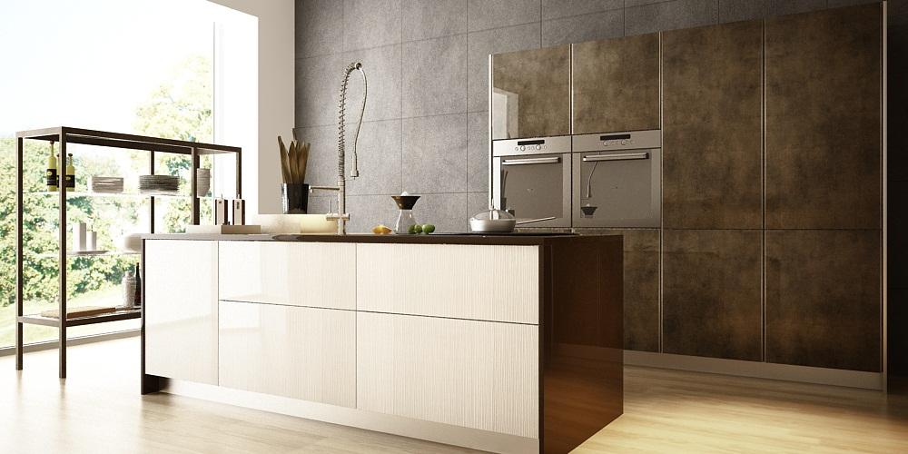 Soluciones fabricantes y marcas de cocinas presupuestos for Marcas de cocinas
