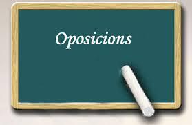 GUIA OPOSICIONS