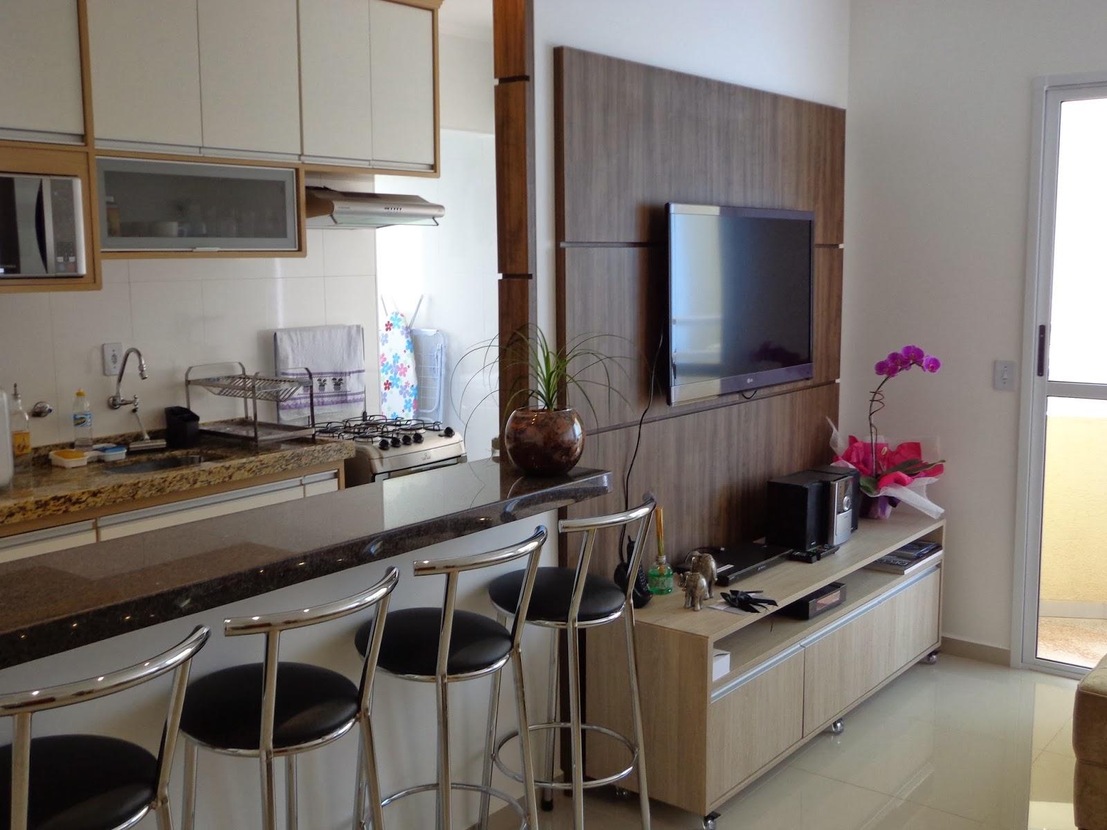#466785 Marcenaria Moveis Sob Medida 1600x1200 px A Cozinha Mais Recente Projeta Fotos_836 Imagens