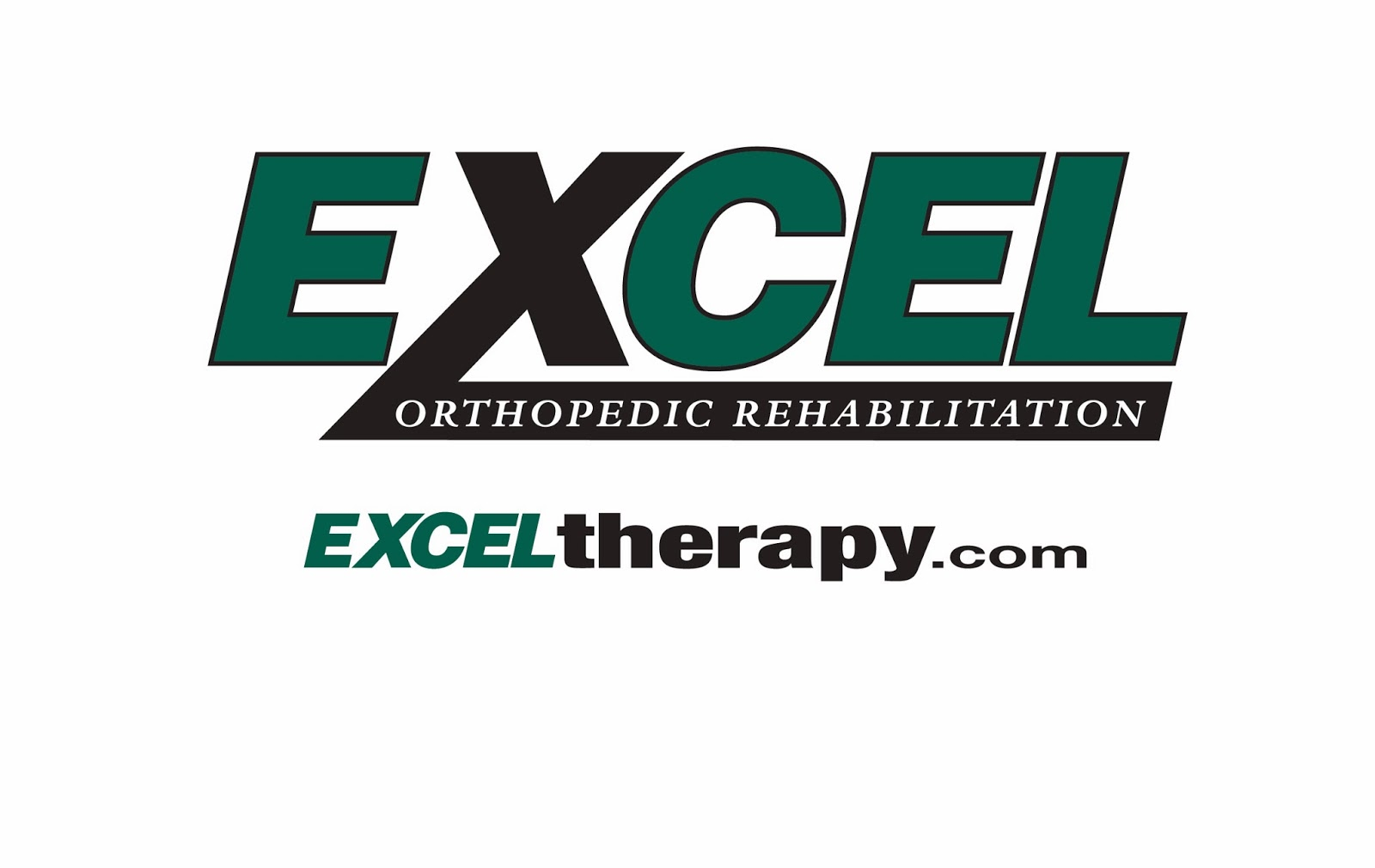 Excel physical therapy - Excel Orthopedic Physical Therapy With Multiple Locations In The North Jersey Area Has Been Providing Physical Therapy For Athletes For Over Twenty Years