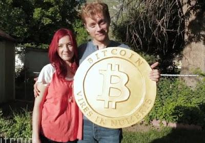 bitcoin-belgeseli-life-on-bitcoin