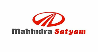 WALKIN INTERVIEW FOR GIS ANALYST | SATYAM COMPUTER SERVICES LTD (MAHINDRA SATYAM) | 1ST JUNE 2013 | HYDERABAD / SECUNDERABAD
