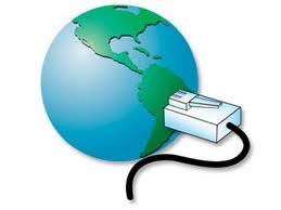 Internet sebagai media pembelajaran masa depan di Indonesia