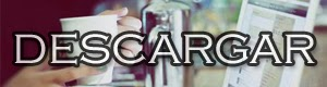 http://freakshare.com/files/8y165vd0/Soul.hdr.Castellano.ac3.5.1.rar.html