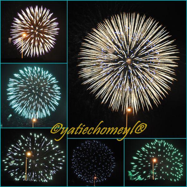 http://1.bp.blogspot.com/-8cTbILTsS2M/TkkDQCKZhQI/AAAAAAAALoE/ltImfSUaHRA/s1600/hanabi%2B20111.jpg