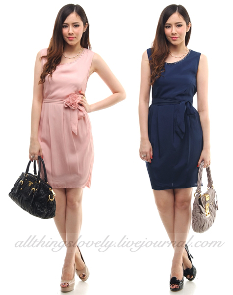 Dresses for attending a wedding for Dresses to wear when attending a wedding