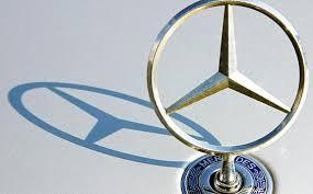 Info Lowongan Kerja PT Hartono Raya Motor (Mercedes Benz) Juni-Juli 2015