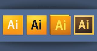 Sejarah Dari Aplikasi / Software Adobe Illustrator