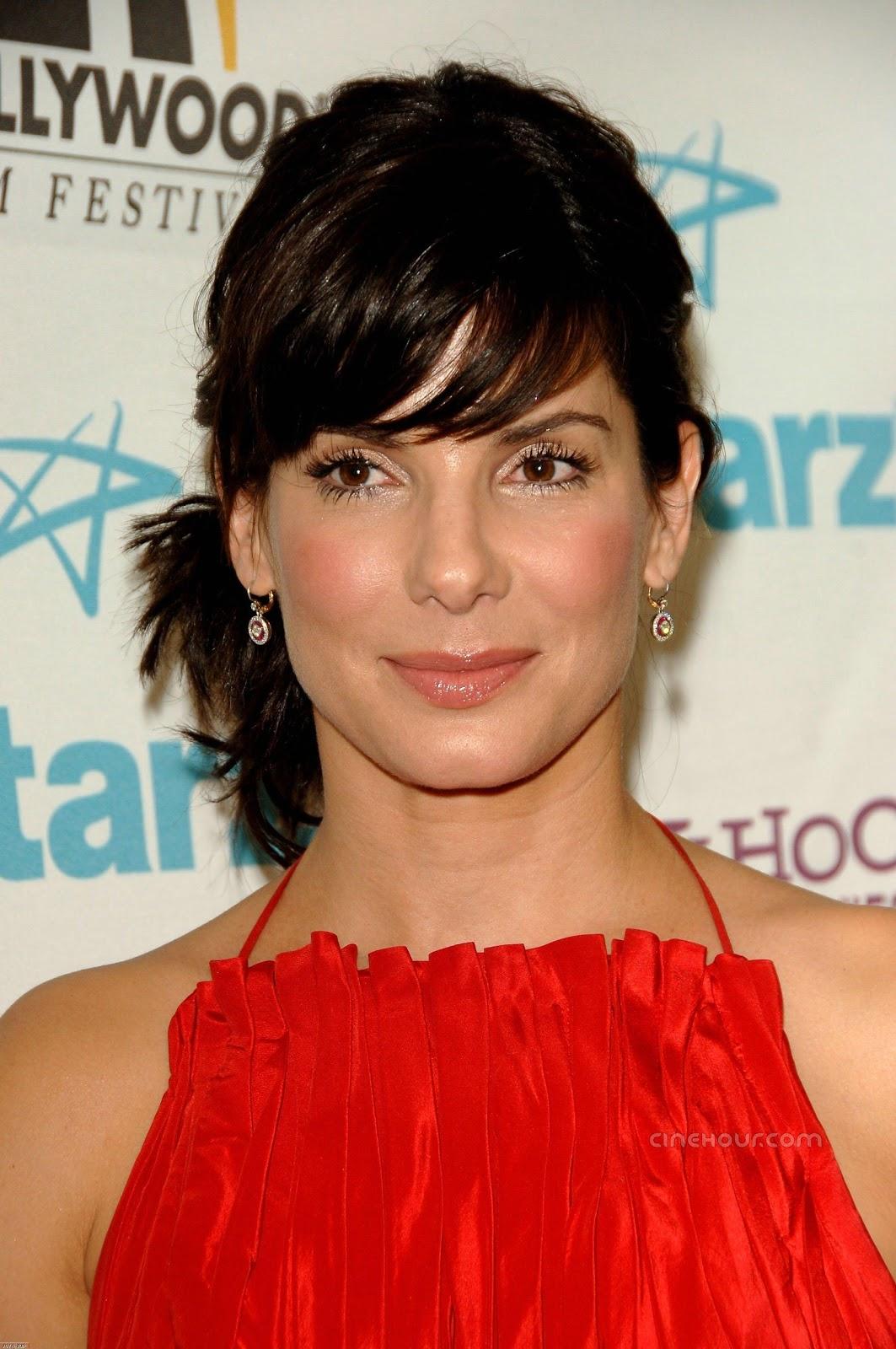 http://1.bp.blogspot.com/-8cUze948pDE/Tt892APKtFI/AAAAAAAABCw/yczGZq2nkvs/s1600/Sandra-Bullock-actress-film-movies-oscar-pics-images-photos-heroine-hairstyle-+%25281%2529.jpg