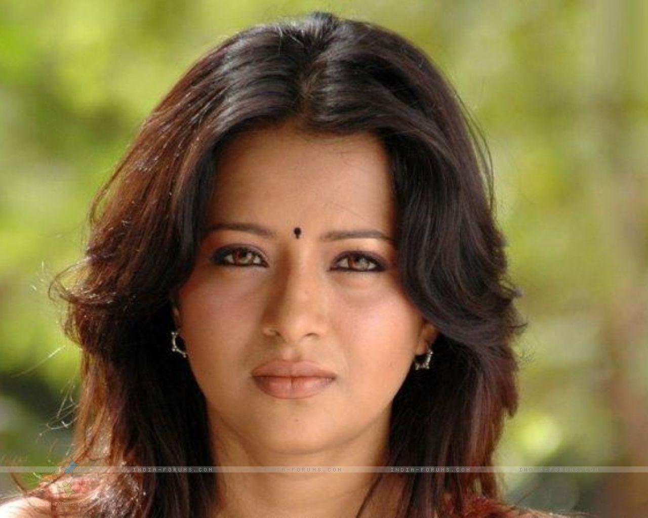 tamil actress reemasen profile  u00ab amazing ideas