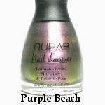http://happynailsbymada.blogspot.com/2013/10/nubar-purple-beach.html